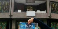 Fatima la pelicula-Mexico-04